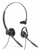Plantronics CT14 Replacement Headset (81083-01)