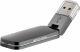 Plantronics D100 DECT 6.0 USB Adapter Microsoft Version (83876-01)