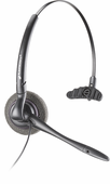 Plantronics DuoSet Headsets<br>(H141, H141N)