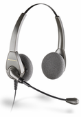 Plantronics H101N Encore Headset (43467-11)