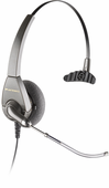 Plantronics H91 Encore Headset (43464-11)