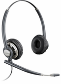 Plantronics HW301N EncorePro Wideband Headset (78714-01)