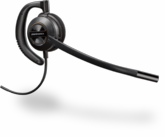 Plantronics HW530 EncorePro Wideband Headset (201500-01)