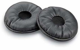 Plantronics Leatherette Ear Cushions (87229-01)