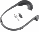 Plantronics Neckband for DuoPro (62800-01)