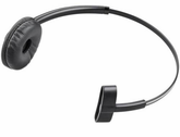 Plantronics Over-the-Head Headband (84605-01)