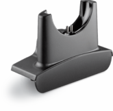 Plantronics Over-the-Head Charging Cradle (83776-11)