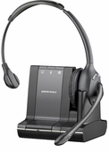 Plantronics Savi W710-M Wireless Headset (84003-01)
