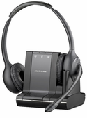 Plantronics Savi W720-M Wireless Headset (84404-01)
