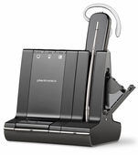 Plantronics Savi W745 Wireless Headset (86507-01)