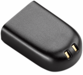 Plantronics Spare Battery (84598-01)