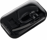 Plantronics Voyager Legend Charge Case (89036-01)