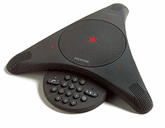 Polycom SoundStation 100/200/300