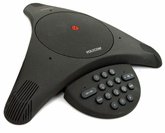 Polycom SoundStation EX  (2200-01423-001)