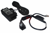 Polycom SoundStation IP 5000 Power Supply Kit (2200-43240-001)