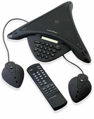 Polycom SoundStation Premier