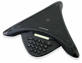 Polycom Soundstation Premier (2200-05200-001)