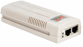 PowerDsine PD-3001/AC Midspan PoE Injector for IP Phones