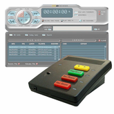 USB Recorder 3.0 (Sparky Plus) - Record any phone conversation!