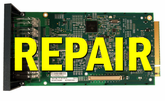 Repair: Avaya IP500 VCM 32