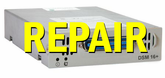 Repair: Nortel BCM DSM16/DSM16+