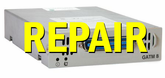 Repair: Nortel BCM GATM8/CTM8