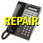 Repair: Partner MLS Telephones