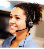 Sennheiser Headset Packages for Avaya, Cisco, and Polycom