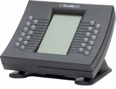 ShoreTel BB24 Button Box
