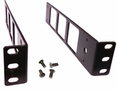 ShoreTel Rack Mount Brackets for Large Voice Switches