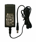 SoundPoint IP 24V Universal Power Supply (2200-17569-001)