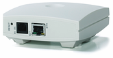 Spectralink IP-DECT Base Station (02337401)