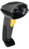 Symbol DS6707-SR Digital Scanner (DS6707-SRBU0100ZR)