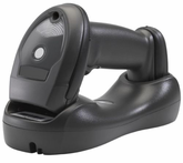 Symbol LI4278 Wireless Bluetooth Enabled Barcode Scanner (LI4278-TRBU0100ZWR)