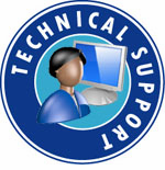 Tech Support: Avaya IP Office Systems (1 Hour)