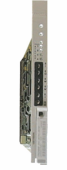 TN464F Universal DS1 / ISDN PRI Interface