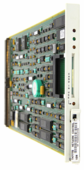 TN777B Network Controller (R6 and earlier)