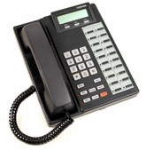 Toshiba DKT2000 Series Digital Telephones