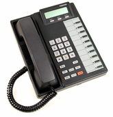 Toshiba DKT2010-SD Display Telephone