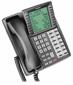Toshiba DKT3014-SDL Display Telephone