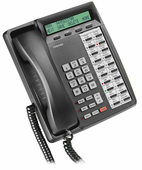 Toshiba DKT3020-SD Display Telephone