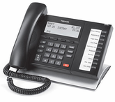 Toshiba DP5000 Series Digital Telephones