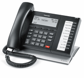 Toshiba IP5000 Series IP Telephones