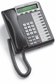 Toshiba IPT2010-SD IP Telephone