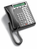 Toshiba IPT2020-SD IP Telephone