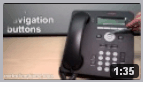 Video Overview: Avaya 1403 Digital Telephone