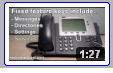 Video Overview: Cisco 7941G IP Phone