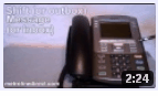 Video Overview: Nortel 1140E IP Phone