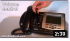 Video Overview: Nortel IP Phone 2004