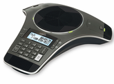 VTech ErisStation Conference Speakerphones